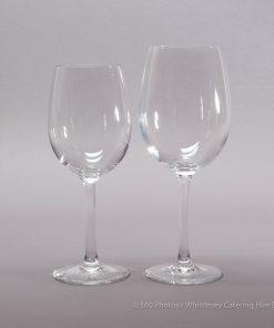Cabernet Glassware